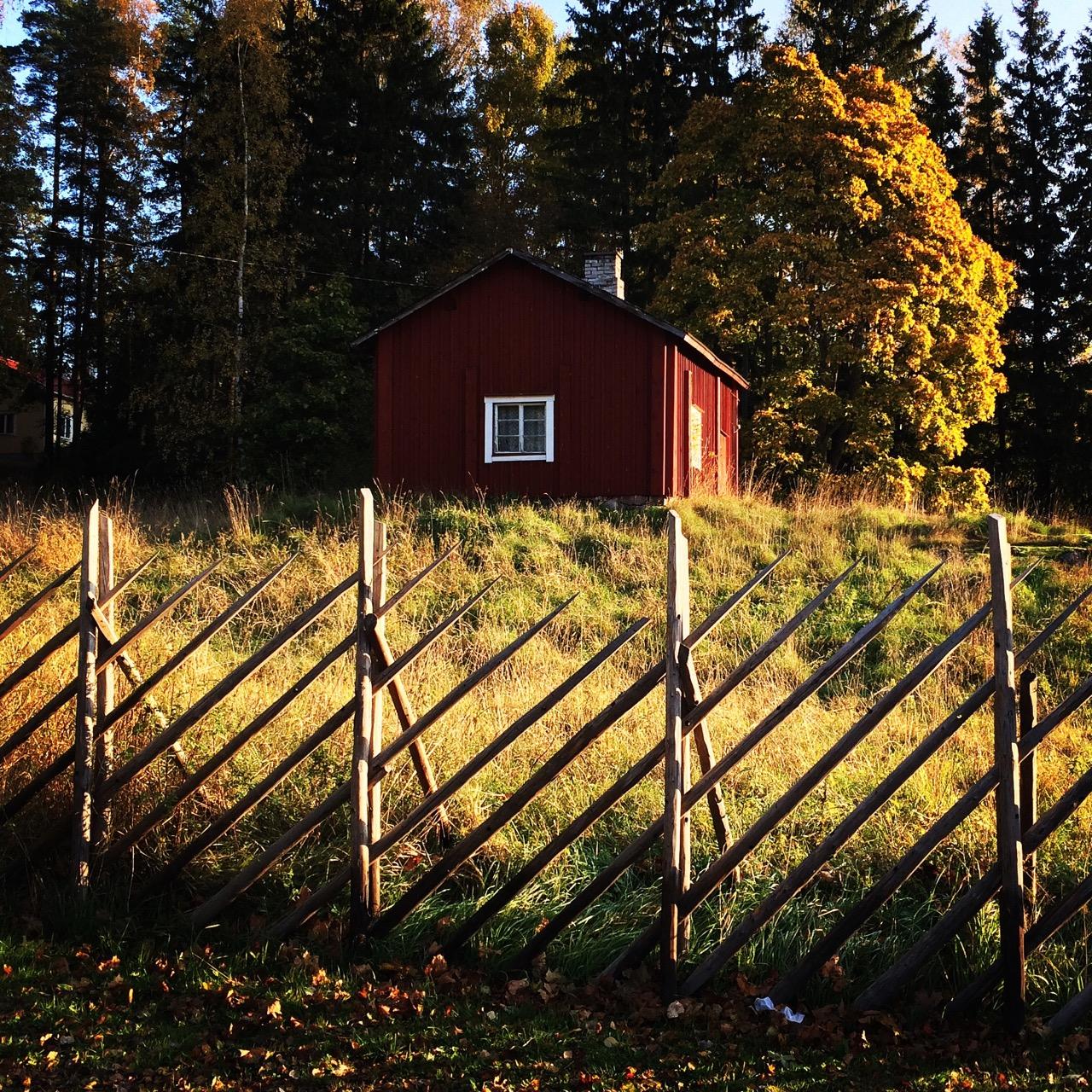 Espoo – Kotini – My Home (4)